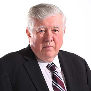 Edward_McKinnon_-_CRMI_President