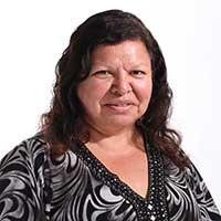 Linda_Salcedo_-_Accounting