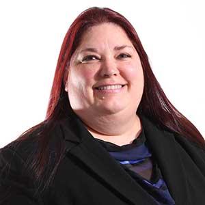 Lorraine_Merritt_-_CRMI_Claims_Manager