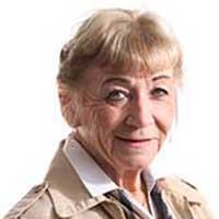 Sharon_Burden_-_Chief_Financial_Officer